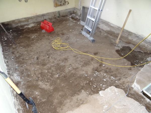 Habitación después (2.50 mts sin carpeta)